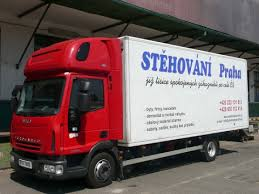 Stěhování Praha | Prague Stay Newmarket Aurora Bradford And York Region Movers Moving Services Sandhills Storage Plano Wildcat Companies Naples Local Hilton Truck Rental Comparison Top Moving Storage Companies In Miami 10 How To Start Your Own Business Equipment Steedle Help Mover Help Tips Advice Move Hiawatha New Jersey Ensure A Good Car With Auto Transport Florida Piano Company Mr Moves Pianos