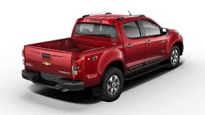 Imperial Chevrolet Is A Mendon Chevrolet Dealer And A New Car And ... Imperial Chevrolet In Mendon Ma Serving Milford Attleboro Storage Container And Trailer Rentals Apple Truck New 2018 Ford F150 Xl Supercab Styleside Vermont Mendoza 3467 Rosario Places Directory Testimonials November 2017 Woodys Automotive Group Greenwich Lane 160 W 12th St Ph3 Tesla Pickup Page 29 Motors Club Welcome To Giancola Family Of Companies 35 Per 12 Hour For 1 2 Men 300 600 Small Apartment Jeep Patriot Cars 360 Crane Services Maintenance Ltd