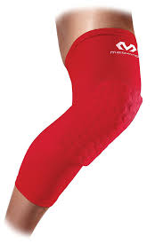 the top 5 best basketball knee pads sleeves and braces the 1