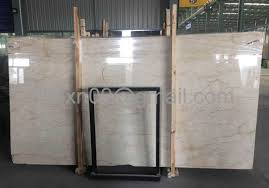 camal beige marble use for floor tile wall tile manufacturers and