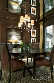 Candice Olson Living Room Gallery Designs by 50 Best Candice Olson Devine Design Images On Pinterest Home