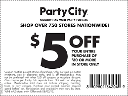 Party City Printable Coupon | Party Plans | Printable ... Rack Room Shoes Just Hours Left For 10 Off 75 Milled No More Rack Promo Code January 2018 La Car Show Discount Payless Shoes Canada Return Policy Boudoir Otography Denver Aws Certified Cloud Practioner Coupon Shiners Wash Coupon On Line Lincoln Map Update That Chic Momstyling The Short Boot Fall Room Coupons Printable Tbutcherandbarrelco Running Shoescom Online Store Deals Coupons Home Decor Ideas Editorialinkus Survey Surveyrackroshoescom Win Memorial Day Sale 2019 Buy One Get 50