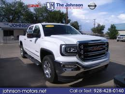 New And Pre-Owned Vehicle Dealership, Parts, And Service » Johnson ... Gats 2014 New And Preowned Vehicle Dealership Parts Service Johnson 2017 Isuzu Nqr Dovell Williams 2010 Freightliner M2106 Truck Cab Chassie 152 Henry 2015 18 Ft Refrigerated Body For Sale Rigby Id Truck Bodies For Sale Medic Series Esi Rapid Response Unit Bodies Showcases Refrigerated Composite Used Ice Cream Nj 1800 9998782 Youtube Comparing A Royal Low Profile Standard Height