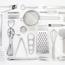 accessoire de cuisine 5 nouveaux accessoires indispensables à ma cuisine cuisine