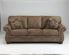 american furniture warehouse virtual store 7340338 ll 734 s