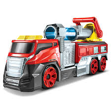 Matchbox Super Blast Fire Truck With 3 Foam Water Balls– Kmart Vintage Lesney Matchbox Superfast 60 Office Site Truck 450 Lesney 37c Dodge Cattle W 2 Cows 1960s Made In Peterbilt Trucks Some Are Rare Please Check It Out Youtube 11 To 20 Matchbox 13 Dodge Wreck Truck By Made In England Lost In The New Glass Is Coming Along And Its A Good Image Food 2016 Redjpg Cars Wiki Fandom Rescue Powered By Wikia Jelly Babies Love From Random Horse Box Ergomatic Cab Vintage Red Green England