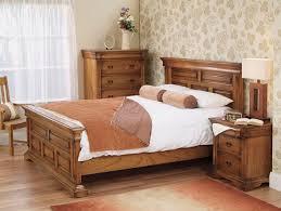 Bedroom Ideas Oak Furniture Wonderful Wood Uk On Designs Inspiring