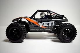 Upgrades And Hop-Ups For The Axial Yeti Jr. (Rock Racer & SCORE ... Electric Mini Trophy Truck Slips Wwwmiifotoscom Pics Of Your Hpi Mini Trophy Desert Truck Page 4 Rcshortcourse 990 Eventaction Photos From Wyoming Showroom Hpi 99961 Hpi Quincey Rc Driver Editors Build 3 Different Trucks Minitrophy 112 Scale Rtr 4wd Desert Wivan High Score Bmw X6 Photo Image Gallery Cooper Countryman All4 Racing Dakar Rally Car First Drive Stadium Super Are Like And They All New Release Date 2019 20