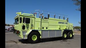 1997 Oshkosh T-3000 ARFF 1950/3000/420 Aircraft Rescue Truck For Sale All About Fire And Rescue Vehicles January 2015 Okosh M23 M6000 Aircraft Fighting Truck Arff Side View South King E671 Puget Sound Rfa E77 Port Of Sea Flickr Tms 1985 Opposing Bases Airport Takes Delivery On New Fire Truck Local News Starheraldcom Equipment Douglas County District 2 1994 6x6 T3000 Used Details Robert Corrigan Twitter Good Morning Phillyfiredept Eone Introduces The New Titan 4x4 Rev Group 8x8 Mac Ct012 Kronenburg Striker 6x6 Fileokosh Truckjpeg Wikipedia
