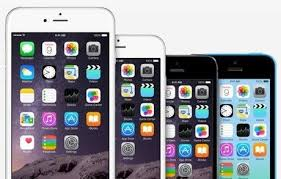 iPhone 6 vs 6 Plus vs 5s vs 5c Which Apple Phone Should You