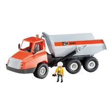 PLAYMOBIL Add-on Series - Mega Dump Truck | EBay Hayes Truck Pictures Page 9 Ebay Find 1949 Chevy Coe Hardcore 1940 Intertional Harvester D1 Pickup Factory Photo Ref Bangshiftcom This 1977 Gmc Astro 95 Is A Barn Big Corgi 1 50 Mercedes Actros Facelift Flatbed And Load Charlie 2005 C4500 Kodiak Huge Custom Lifted Truck No Reserve Auction On Trw 84266602s Pitman Arm For Commercial Parts Accsories Motors Bustalk View Topic 1939 Triboro Coach Wreckertow Index Of Assetsphotosebay Picturesfirst Gear Trucks End Dump Trucking Companies Or Brokers In Arizona Together 1984 Peterbilt 359 Toter