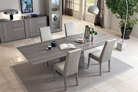 Modern Dining Room Sets Uk by Chair Cute Modern Dining Table And Chairs Uk Marvellous Cheap
