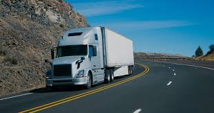 Blog - LOGISTIQ Insurance Otr Trucking Companies That Allow Pets For Company Drivers Trucker Dc Janfeb 2016 By Creative Minds Issuu On The Road In Nebraska Pt 2 Trucks American Inrstates 2012 Usa Germany Stock Photos Images Alamy Heyl Truck Lines Tnsiam Flickr Tnsiams Most Teresting Photos Picssr Trucking Youtube Dcp 33411 Freightliner Cascadia Sk Toy Truck Forums