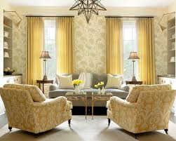 100 Elegant Decor Breathtaking Pictures With Ating Ideas