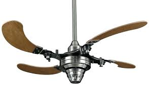 ceiling fan introduction steunk themed propeller airplane