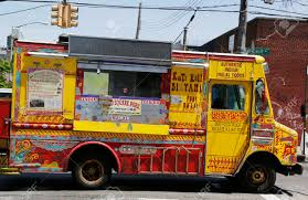 NEW YORK - JUNE 1 Famous Desi Food Truck At East Williamsburg ... New York December 2017 Nyc Love Street Coffee Food Truck Stock Nyc Trucks Best Gourmet Vendors Subs Wings Brings Flavor To Fort Lauderdale Go Budget Travel Street Sweets Mobile Midtown Mhattan Yo Flickr Dominicks Hot Dog Eat This Ny Bash Boston And Providence The Rhode Less Finally Get Their Own Calendar Eater Four Seasons Its Hyperlocal The East Coast Rickshaw Dumplings Times Square Foodtrucksnewyorkcityathaugustpeoplecanbeseenoutside
