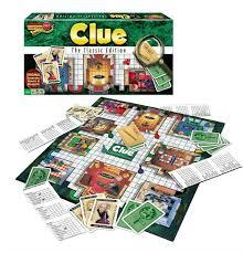 20 Fun Family Board Games