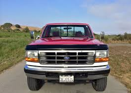 1993 Ford F-250 Ford-Trucks 6 - Ford-Trucks.com 1993 Ford F150 Lightning Classic Cars Pinterest Trucks Lhtnig Svt Custom For Sale File1993 Explorer Sportjpg Wikimedia Commons Ford F150 Swap On To A 1984 Frame 8096 Truck F650 Wikipedia F250 With 460 Big Block V8 Forum Community 2 Owner 128k Xtracab Pickup Low Mile For Sale The Buyers Guide Drive Daily Turismo Thunder Stick 5 Speed Fordtrucks 7 Fordtruckscom Bay Area Bolt A Garagebuilt 427windsorpowered Firstgen Nov 3 1986 Mustang Brochure