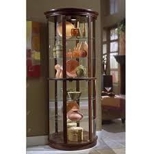 Pulaski Display Cabinet Vitrine by Antique China Cabinet Furniture Tags 54 Impressive China Cabinet
