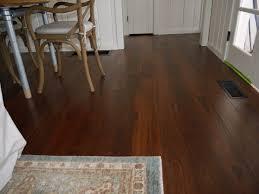 Hardwood Floor Spline Home Depot by How To Install Hardwood Floors