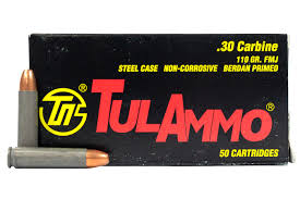 Tulammo TA301100 Centerfire Rifle 30 Carbine 110 GR FMJ 1000 Round Case -  $212.83 Sprayground Coupon Code Coupon Stack On Nuwave 6quart Air Fryer At Kohls The Harbor Freight Coupons Expiring 62518 5 New Free Item Mypoints Discount Danner Work Boots Walmart Code Jan 2018 Swiggy Sellier Bellot 303 British 150 Grain Sp Ammo 20 Round Box Sb303b 1299 Ammunition News Page 6 Of 83 Discount Supervillain Steven Universe Boyds Gun Stocks Hashtag 420uponcode Sur Twitter Days Inn Google Pay Promo Generator Lax Ammo Diapersom