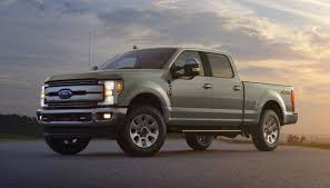 100 Super Duty Truck 2019 Ford F250 Bill Talley Ford Mechanicsville VA