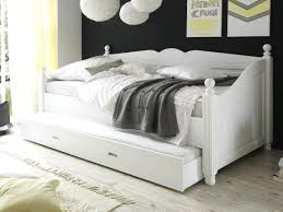 Pop Up Trundle Bed Ikea by Day Full Size Daybed Frame Ikea Queen With Pop Up Trundle Daybeds