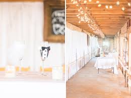 Wedding At Lightning Tree Barn In Circleville, Ohio   Stephanie ... Ohio Thoughts Building A Chicken Coop Wedding At Lightning Tree Barn In Circville Stephanie Leigh Elizabeth Photographyelegant Columbus Weddatlightngtreebarnvenueincircvilleohio_0359 752 Best Barns Images On Pinterest Country Barns Life Valley Reclaimed Wood Mantles Beams Materials And Products Featured Project The Vacheresse Group 7809 Abandoned Places Places Morton Pumpkin Patch Farm Market Home Facebook