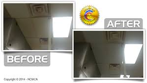 ceiling cleaning services in pittsburgh pa enviro ceiling cleaning