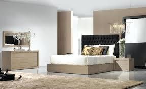 chambre avec meuble blanc meuble blanc pour chambre ensemble de chambre coucher