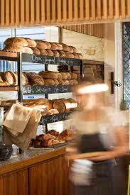 100 Melbourne Bakery CAFE Tivoli Road