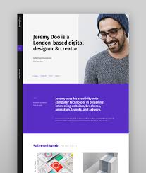 20 Best WordPress Resume Themes: For Your Personal Website 20 Best Wordpress Resume Themes 2019 Colorlib For Your Personal Website Profiler Wpjobus Review A 3 In 1 Job Board Theme 10 Premium 8degree Certy Cv Wplab Personage Responsive My Vcard Portfolio Theme By Athemeart 34 Flatcv Rachel All Genesis Sility