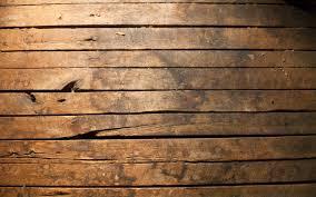 Wallpapers For Wood Grain Wallpaper Hd