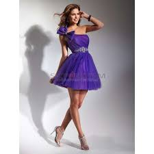 prom dresses short with straps long dresses online