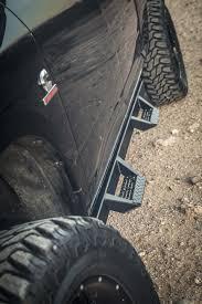 100 Dodge Truck Forums Ram 2500 Houston Tx Fresh My New 2019 Ram Limited Ram