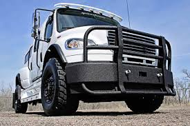 2015 ECBG: SportChassis P4XL | Autofluence 2016 Freightliner Cascadia 125 Sleeper Semi Truck For Sale 326607 Truckingdepot 2007 Freightliner M2 Sport Chassis Straight Cab And 2008 Sportchassis The Rod God How To Buy The Best Pickup Truck Roadshow Freightliners Rich Heritage West Australian 2011 Used Daycab At Valley Crew 72 Mercedes Diesel 9 Sport Chassis Vs 1 Ton Towing Offshoreonlycom Other Rvs 11 Rv Trader F650 Or Pros Cons Page 5
