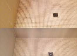 best grout sealer for shower floor ceramic tile pro grout