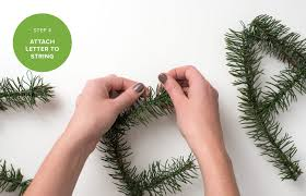 Eby Pines Christmas Trees Hours by 31 Christmas Wreath Ideas Diy Garland Hello Lovely