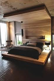 lit de chambre la tête de lit originale en 46 photos tete de lit alinea lit