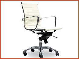 chaise bureau cdiscount fauteuil de bureau cdiscount back to post best of chaise bureau