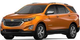 2019 Equinox: Small SUV Crossover - Diesel SUV The 2016 Chevy Equinox Vs Gmc Terrain Mccluskey Chevrolet 2018 New Truck 4dr Fwd Lt At Fayetteville Autopark Cars Trucks And Suvs For Sale In Central Pa 2017 Review Ratings Edmunds Suv Of Lease Finance Offers Richmond Ky Trax Drive Interior Exterior Recall Have Tire Pssure Monitor Issues 24l Awd Test Car Driver Deals Price Louisville