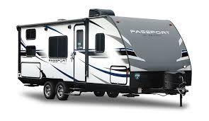 100 Outback Truck Parts Louisiana RV Dealer Primeaux RV Sales Near Louisiana
