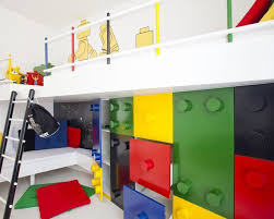 11 Best Lego Bedroom And Craft Ideas Images On Pinterest Throughout 9 Year Old Boy