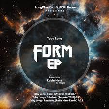 100 Toby Long Form Mp3 Buy Full Tracklist