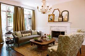 Neutral Colors For A Living Room by Download Living Rooms Best Neutral Colors Living Room Helkk Com
