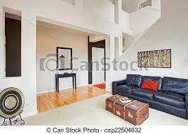 hausausstattung mit hoher decke wohnzimmerdekor wohnzimmer