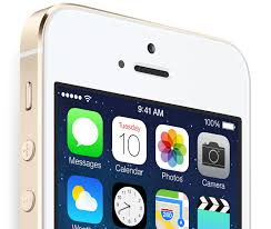 iPhone 5S Quick Review and Best Price in Kenya
