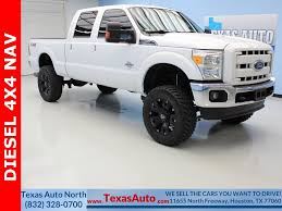 Ford F250 Trucks For Sale In Tomball, TX 77375 - Autotrader 2018 Ford F150 Xlt Shadow Black Tomball Tx F250 Trucks For Sale In 77375 Autotrader Oxford White Used 2015 Edge Vehicles Aok Auto Sales Cars Porter Bad Credit Car Loans Bhph Inspirational Istiqametcom Buckalew Chevrolet Conroe Serves Houston Spring Community Support Involvement Used Ford Xl 4x4 At Wayne Akers P148885 2017 Explorer New And Crew Cab 4wd Trucks For Sale 800 655 3764 Super Duty Pickup City Ask Jorge Lopez