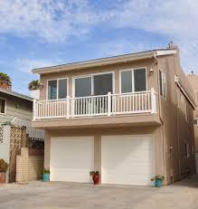 100 Oxnard Beach House 108 Los Robles Street CA 93035
