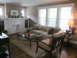 100 Amazing Loft Apartments RNC Historic Near Downtown Apt Edgewater